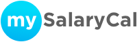 Salary Calculator | My Salary Calculator UK